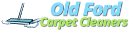 Old Ford Carpet Cleaners